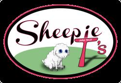 Sheepie T's